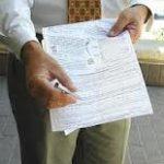 autorizacion de residencia y trabajo altos directivos, deportistas profesionales