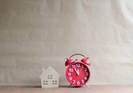 Autorización de residencia y trabajo por cuenta ajena para obras o servicios