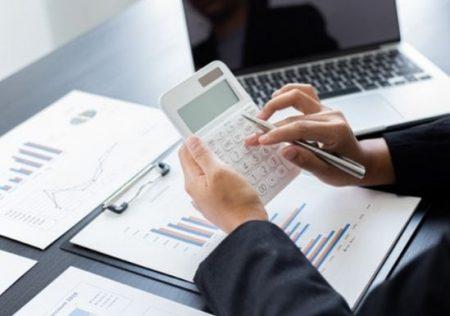 Como recuperar el IVA de las facturas impagadas