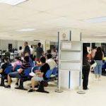 renovacion autorizacion de residencia y trabajo por cuenta propia