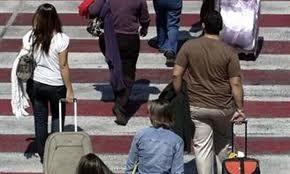 autorización de residencia y trabajo cuenta ajena de duración determinada para prácticas profesionales
