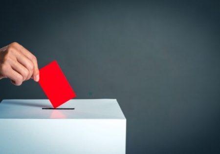 Salvar el voto en Junta de propietarios para poder impugnar