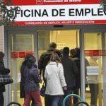 ¿Cuándo la situación nacional de empleo permite contratar extranjeros?