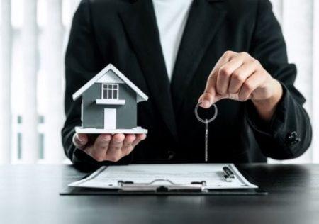 Contrato de alquiler con la nueva Ley del Alquiler