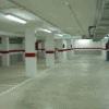 Alquiler de una plaza de garaje