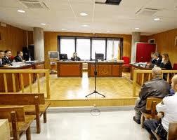 Falta de legitimación del Banco en el procedimiento hipotecario