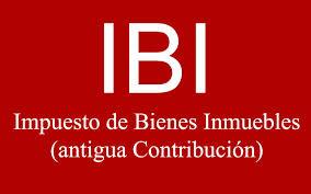 Pago del IBI en la compraventa