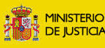Documentación para solicitar la nacionalidad española por residencia