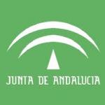 Obligación de depósito de fianzas de alquiler en Andalucía
