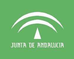 Registros de Parejas de Hecho en Andalucía