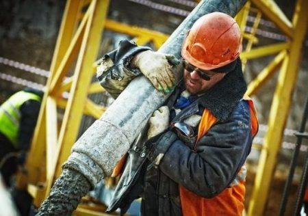 Medidas de apoyo al emprendedor y de estímulo del crecimiento y de la creación de empleo