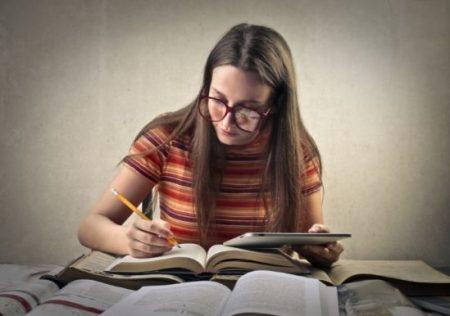 prorroga de autorizacion de estancia por estudios