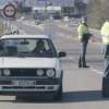 Conducir un vehículo sin carnet