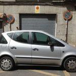 Deducibilidad de los vehículos en la actividad económica
