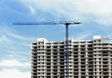 Obras necesarias para la conservación del edificio