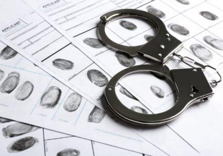 Requisitos para cancelar los antecedentes penales