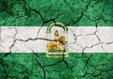 Sanciones por no depositar la fianza de alquiler en Andalucía