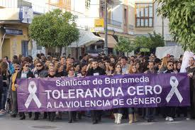 Autorización de residencia a mujeres extranjeras víctimas de violencia