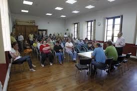 Los gastos del administrador de la Comunidad serán pagados por coeficiente