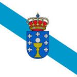 Depósito de las fianzas de alquiler en Galicia