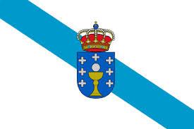 Las parejas de hecho en Galicia