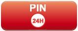 PIN 24 horas
