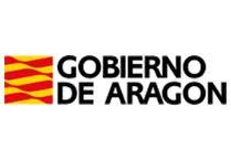 Depósito de la fianza del alquiler en Aragón