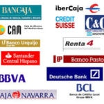 Cláusula de intereses de demora  del préstamo hipotecario