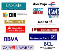 Interpuesta demanda contra el IRPH en Granada