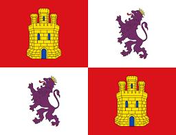 La fianza del alquiler en Castilla y León