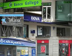 Sentencias sobre cláusulas suelo de la Audiencia Provincial de Barcelona
