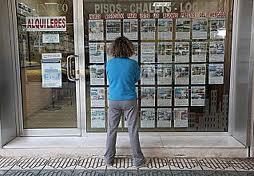 Plazo de devolución de la fianza en el alquiler