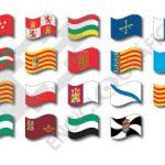 La vecindad civil en la jura de la nacionalidad española