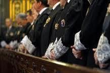 Acción de petición de herencia