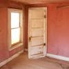 Desperfectos al finalizar el arrendamiento