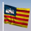 La fianza del alquiler en las Islas Baleares