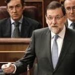 Tarifa plana de 100 euros para las cotizaciones sociales