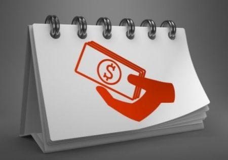Plazos de presentación del Impuesto sobre Sucesiones y Donaciones
