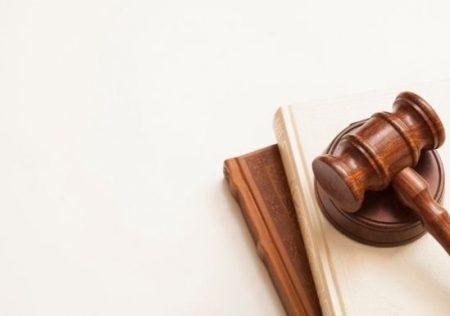 Postura del Defensor del Pueblo en las denegaciones de nacionalidad