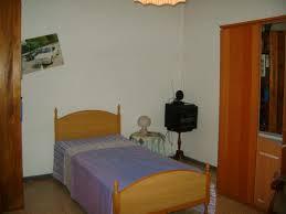 Contrato de arrendamiento de una habitación