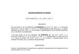 Modelo de solicitud de devolución de cantidades del IRPF