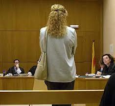 Indemnizar a la víctima antes del juicio