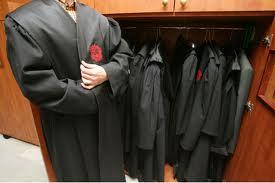 La Comisión de Asistencia Jurídica Gratuita