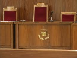 El tutor necesita autorización judicial