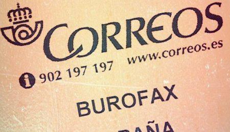 Burofax solicitando devolución fianza arrendamiento