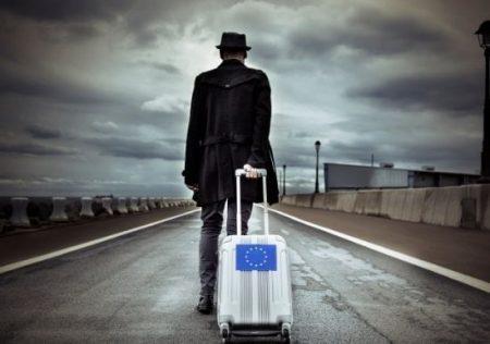 Emigrantes retornados que no hayan declarado su pensión en España