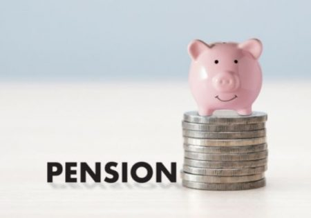 Pensiones compensatorias y las anualidades por alimentos en renta