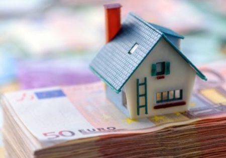 La tributación de la dación en pago de la vivienda habitual