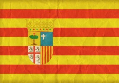 La sucesión intestada en Aragón