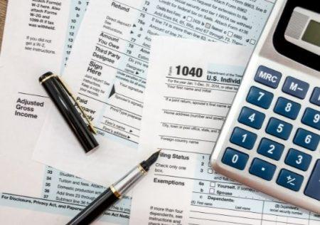 El Impuesto de Sucesiones para los No Residentes en España